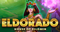 Eldorado - House of Xilonen
